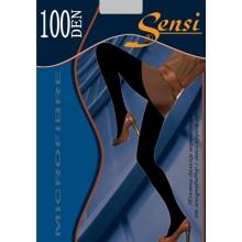 Чорапогащи Sensi 100 den