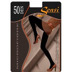Чорапогащи Sensi 50 DEN